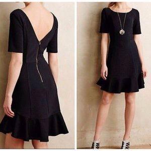 HD in Paris Marcelline dress